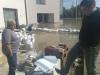poplava6