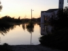 poplava9