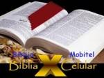 BIBLIJA U SVAKIDAŠNJICI